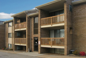 CLOSED September 2013: Mill at McKeesport | McKeesport, PA
