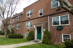 CLOSED December 2015: Lehigh Manor | Easton, PA