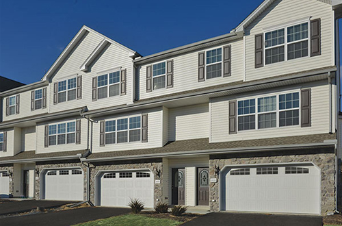 Apartments In Hammonton Nj