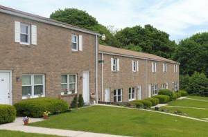 Victory Estates - Located in Slatington, Pennsylvania - Traded in December 2016 for $3.6 million.
