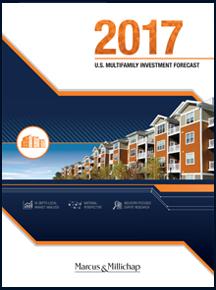 2016 Apt Inv Forecast.indd