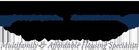 MacLaren Group Logo